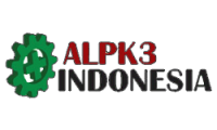 ALPK3I