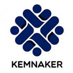 Training K3 Sertifikasi Kemnaker