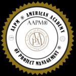 Training Sertifikasi AAPM
