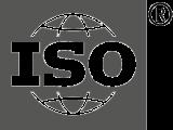 Training dan Konsultan ISO