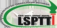 LSP TTI