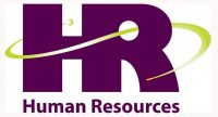 Training Human Resources (HR)